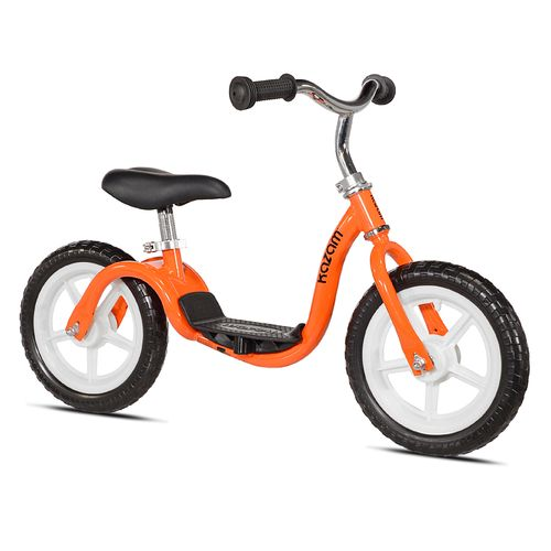 KaZAM Kids' V2E 12 in Balance Bike - view number 1