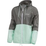 Columbia Sportswear Women's Flash Forward Windbreaker Jacket - view number 3