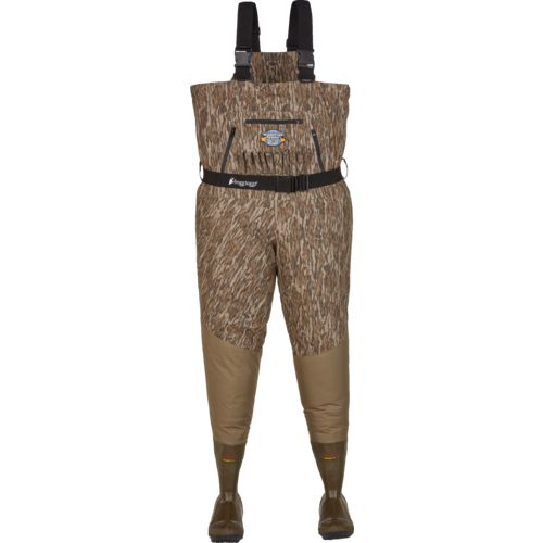 frogg toggs Men's Grand Refuge Stockingfoot Hunting Wader