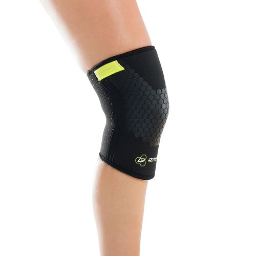 DonJoy Performance Anaform Power Knee Sleeves - view number 1