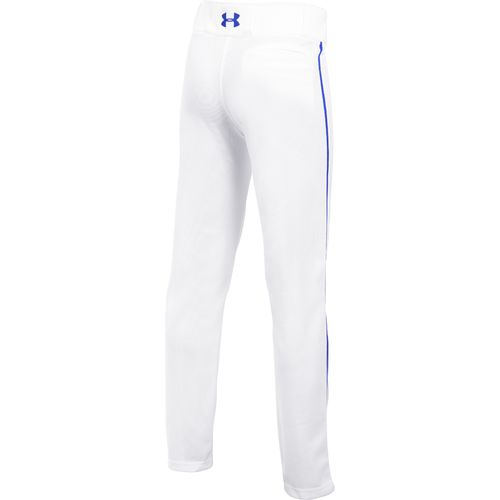Under Armour Boys' UA Leadoff Baseball Pant - view number 2