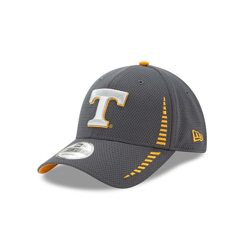 New Era Men's University of Tennessee Speed 9FORTY Cap