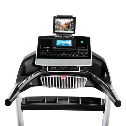 ProForm Pro 2000 Treadmill - view number 5