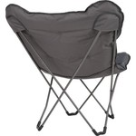 Academy Sports + Outdoors Butterfly Chair - view number 2