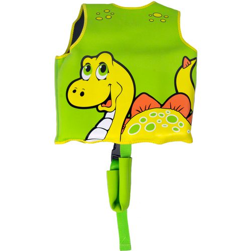 Poolmaster Youth Dino Swim Vest - view number 2