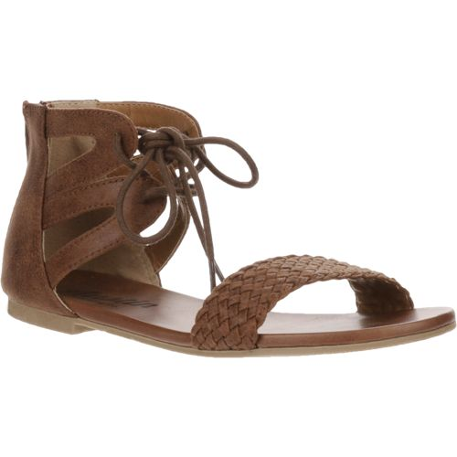 Austin Trading Co. Women's Bekka Casual Sandals - view number 2