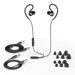 JLab Audio Fit 2.0 Sport Earbuds - view number 2