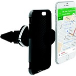 iHome Magnetic Air Vent Smartphone Mount - view number 1