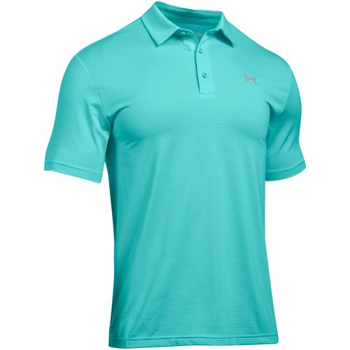 9f4fd57c Golf Apparel | Golf Shorts, Outfits & Ladies' Apparel | Academy