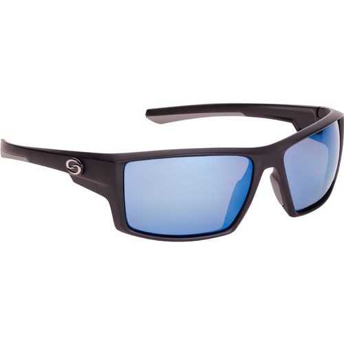 Strike King Adults' S11 Pickwick Sunglasses - view number 1