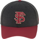 New Era Men's Florida State University Change Up Redux 39THIRTY Cap - view number 1