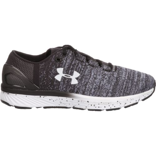 Display product reviews for Under Armour Women's Charged Bandit 3 Running Shoes