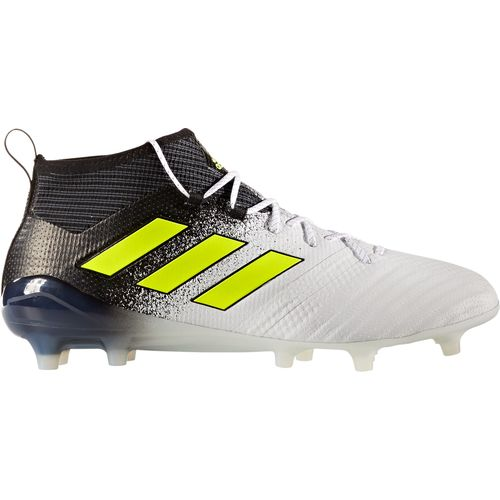 adidas Men's Ace 17.1 FG Soccer Cleats - view number ...