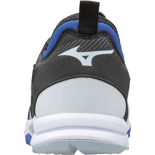 Mizuno Men's Players Trainer 2 Baseball Shoes - view number 5