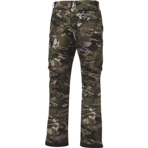 Under Armour Men's Early Season Field Pant - view number 2