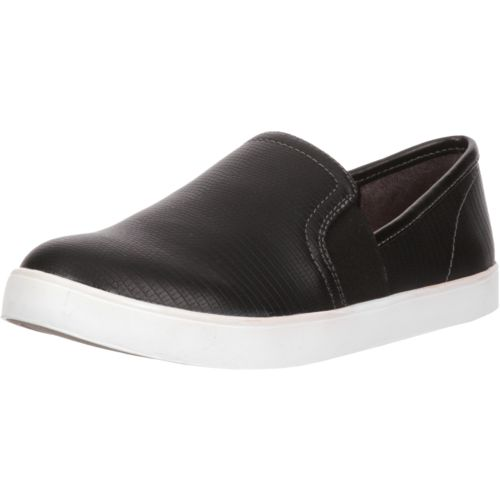 Dr. Scholl's Women's Luna Slip-on Shoes - view number 2