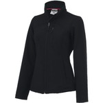 Magellan Outdoors Women's Softshell Jacket - view number 3