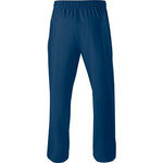 Mizuno Men's Comp Stretch Baseball Training Pant - view number 2