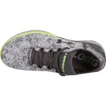 Under Armour Men's Charged Bandit 3 Digi Running Shoes - view number 4