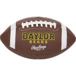 Rawlings Baylor University Air It Out Youth Football - view number 1