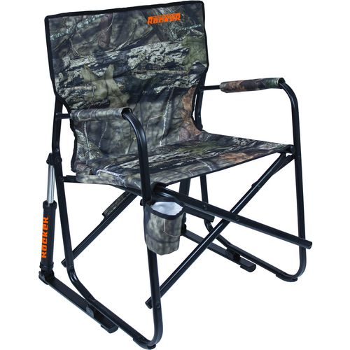 Display product reviews for GCI Outdoor Freestyle Rocker