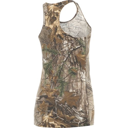 Magellan Outdoors Women's Fayette Tank - view number 2