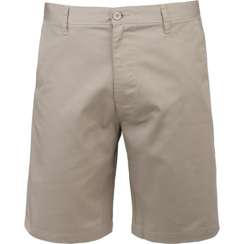 Burnside Men's Daily Chino Short