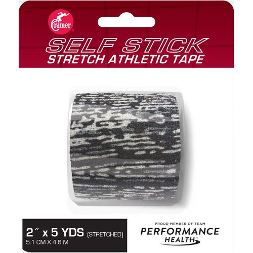 Cramer Eco-Flex Stretch Self-Stick Tape