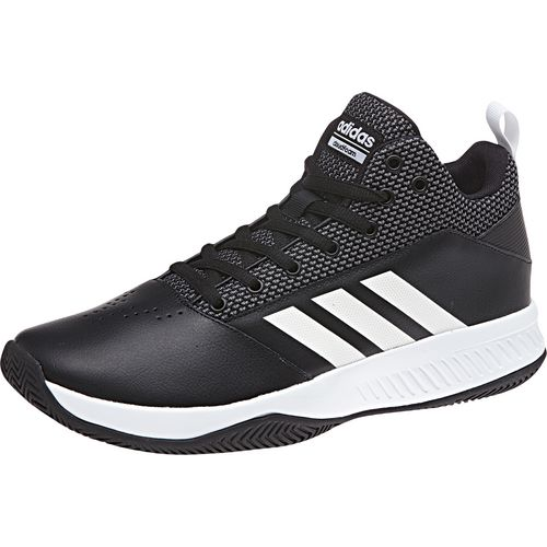 adidas Men's Cloudfoam Ilation 2.0 Basketball Shoes - view number 2
