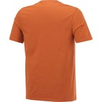 We Are Texas Men's University of Texas Alright Alright Alright T-shirt - view number 3