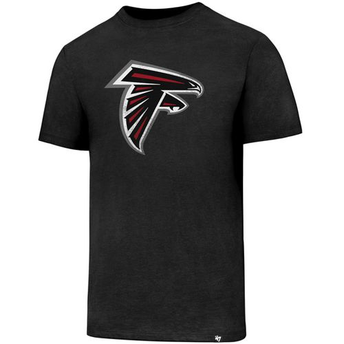 '47 Atlanta Falcons Knockaround Club T-shirt free shipping