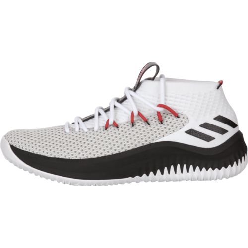 Image Result For Mens Soccer Cleats Indoor Shoes Clothes Adidas Us