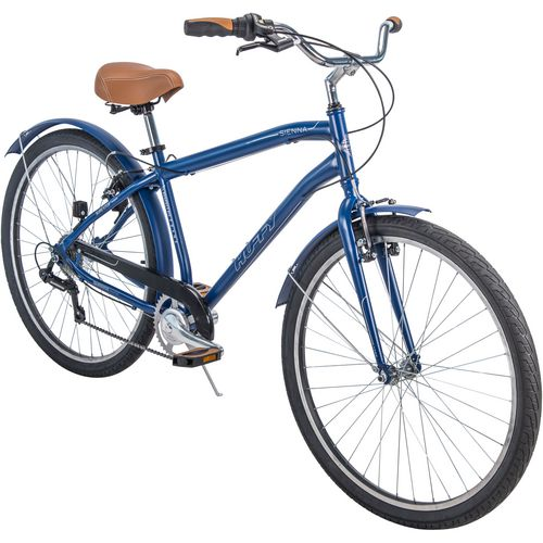Huffy Men's Sienna 27.5 in 7-Speed Comfort Bicycle - view number 2