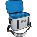 YETI Hopper Flip 18 Cooler - view number 4