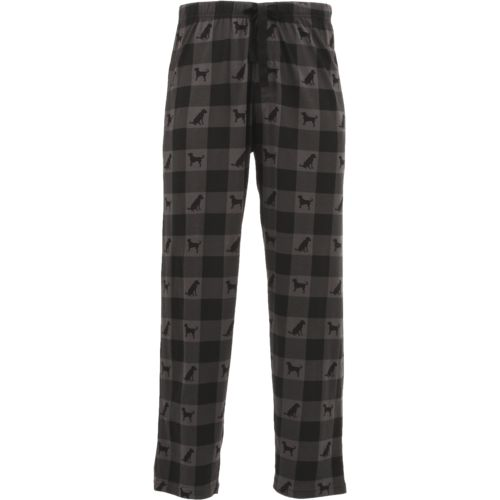 Canyon Trail Men's Lab Work Lounge Pant