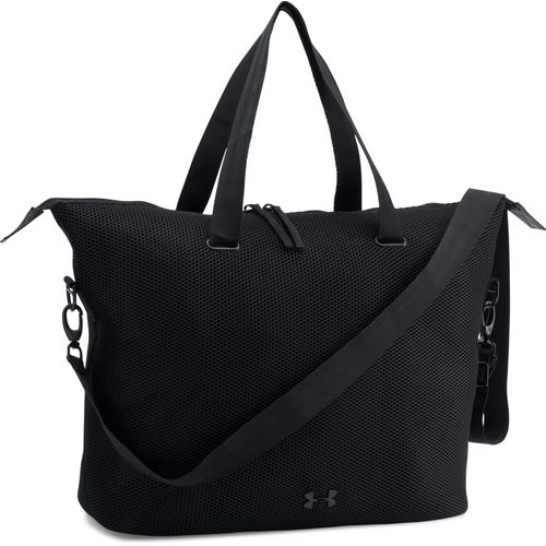 Under Armour On the Run Tote Bag