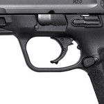 Smith & Wesson M&P45 M2.0 .45 Auto Pistol - view number 5