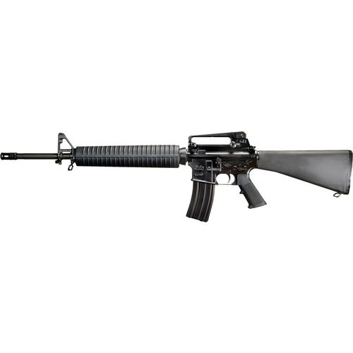 Display product reviews for Windham Weaponry R20 Government .223 Remington/5.56 NATO Semiautomatic Rifle