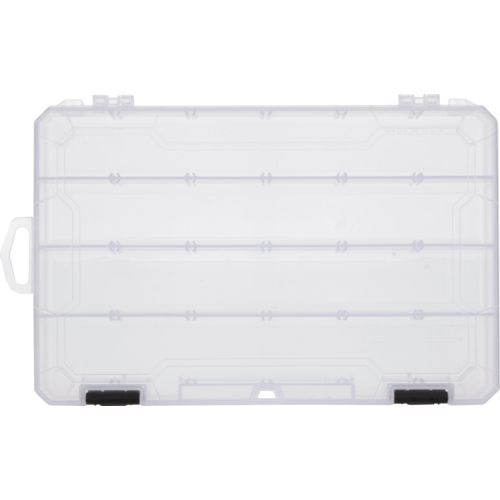 Flambeau 4007B Tuff Tainer 24-Compartment Fishing Tackle Utility Box - view number 4