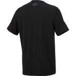 Under Armour Men's Boxed Sportstyle Shirt - view number 2