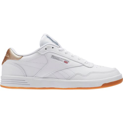 Reebok Women's Club Shoes