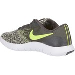 Nike Boys' Flex Contact Running Shoes - view number 1