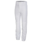 Mizuno Boys' Select Baseball Pant - view number 1