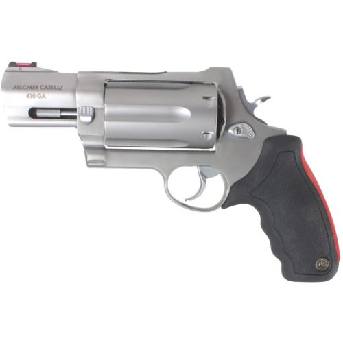 Taurus Raging Judge M513 .45 Colt/.454 Casull/.410 Bore Revolver