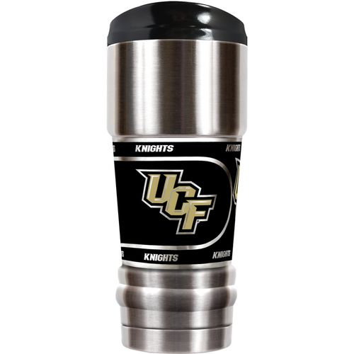 Great American Products University of Central Florida MVP 18 oz Travel Tumbler