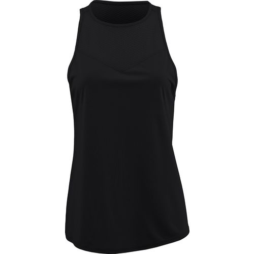 BCG Women's Mesh Jacquard Tank Top - view number 3