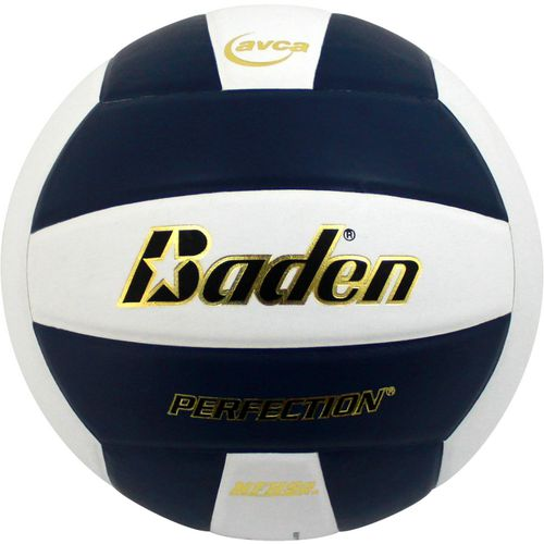 Baden Perfection Game Volleyball