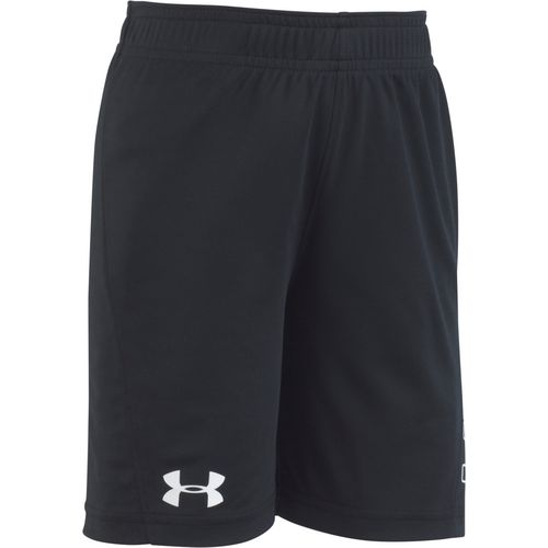 Under Armour Toddler Boys' Kick Off Short