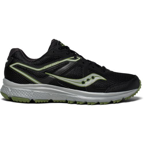 Saucony Men's Cohesion TR11 Trail Running Shoes