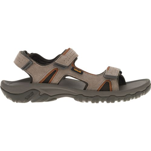 Teva Men's Katavi 2 Sandals